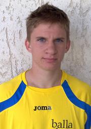 Muri Attila Bőcs KSC 2010/2011 Ifi A