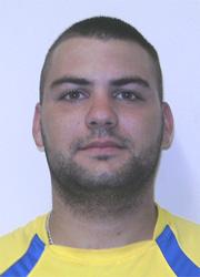 Nagy József Bőcs KSC 2010/2011 Felnőtt