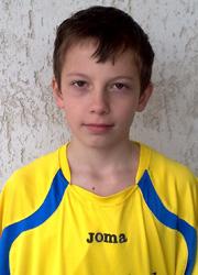 Pallai Vince Ottó Bőcs KSC 2010/2011 Kölyök