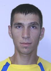Rádai István Bőcs KSC 2010/2011 Felnőtt