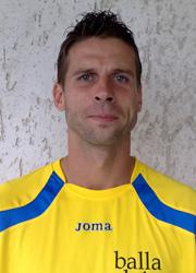 Rubint Richárd Bőcs KSC 2010/0001 Felnőtt