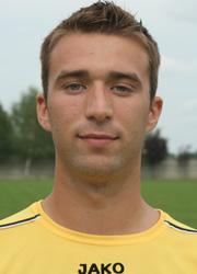 Sikorszki Gábor Bőcs KSC 2006/2007 Felnőtt