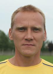 Simon Attila Bőcs KSC 2006/2007 Felnőtt