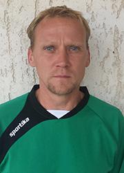 Simon Attila Bőcs KSC 2014/2015 Felnőtt