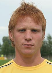 Siróczki Gergő Bőcs KSC 2006/2007 Felnőtt