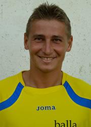 Stevica Simeon Bőcs KSC 2009/2010 Felnőtt