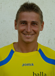 Stevica Simeon Bőcs KSC 2009/2010