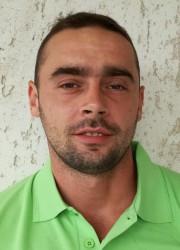 Szabó Péter Bőcs KSC 2017/2018