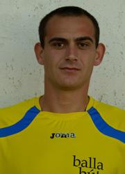 Szakszon Gábor Bőcs KSC 2009/2010