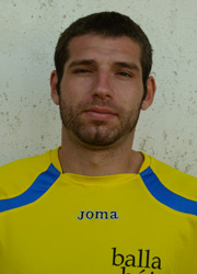 Szilágyi Norbert Bőcs KSC 2009/2010 Felnőtt