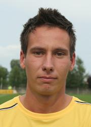 Török András Bőcs KSC 2006/2007 Felnőtt