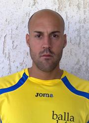 Varga Zoltán Bőcs KSC 2010/0001 Felnőtt
