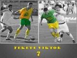 Fekete Viktor 2006/2007