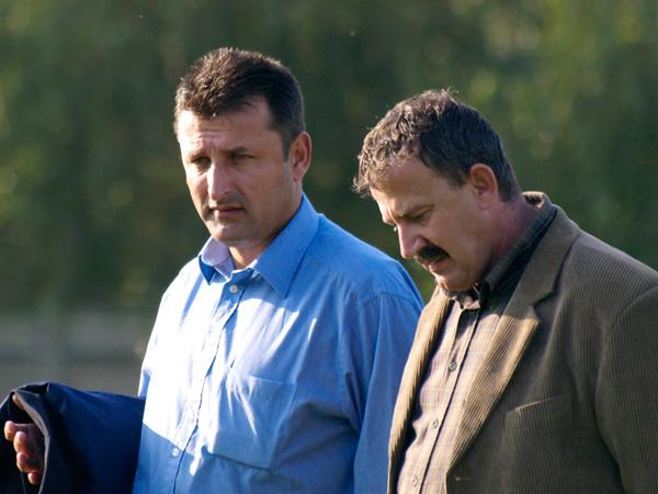 2008.09.28. Bőcs - Baktalórántháza 5-0 képek fotó: Balázs Flórián