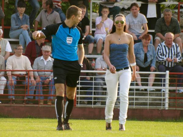 2010.05.01. Vecsés FC - Bőcs KSC 0-0. képek fotó: Balázs Flórián