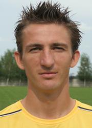 Molnár Zsolt Bőcs KSC 2006/2007 Felnőtt