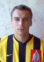 Vass László Bőcs KSC 2004/2005 Felnőtt