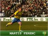 Martis Ferenc 2009