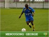 Menougong George 2009